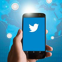 Her får du mine allefedeste tips til at lykkedes på Twitter