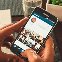 Her får du helt gratis mine bedste instagram tips