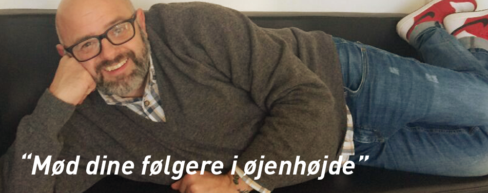 Hej og velkommen til bolmgreen.dk